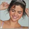 Profil de Gomez--Selly