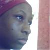 Profil de fathmey