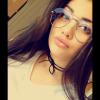 jeanne--16