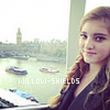 Profil de Willow-Shields