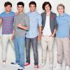 Profil de One-Direction-Fiction15