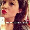 Profil de Kylie-Kristen-Jenner