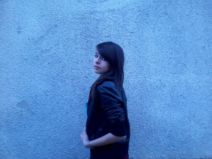 Mon coeur ♥. #E