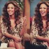 Profil de Queen-Beyonce