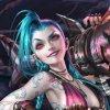 Profil de EllanaShadow