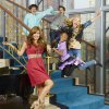 Profil de disney-channel-juliette