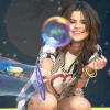 Profil de Selena-81