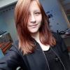 Profil de LydieMetz
