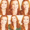 Profil de Marcia-Cross-Source