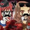 Profil de Lola-Oriana-FairyTail