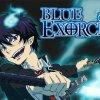 Blue-Exorcist-Ryuji