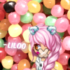 Profil de Liloo-Chapatiz