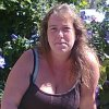 Profil de Wendylove1402