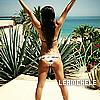 LeaMchele