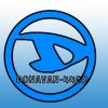 donavan-4460