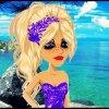 Profil de Ela-Girl-MSP