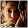 Profil de Lambre-Merceds