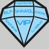 Profil de Namione
