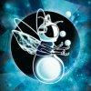 Profil de FIREFLY-JONGLE