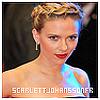 ScarlettJohanssonFR