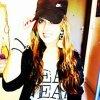 Profil de leina77-ooo