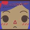 Profil de AnimalC-Newleaf