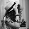 PetiteHeise