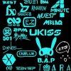 Profil de shuhei-DaewonsG-ArmyZjun