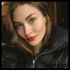 Profil de Grace-Elizabeth