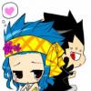Profil de FairyXCouple
