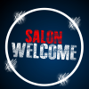SalonWelcome