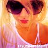 Profil de TaylrSwiftOnline