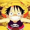 Profil de Mugi-Robin