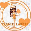 Profil de MSP-ElodieLarose