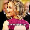 Profil de JohanssonScarlett