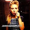 Profil de Johansson-Scarlett