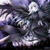 Profil de akiko-san