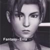Profil de Fantasy-Enix