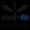 Steamliteecigarette
