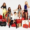 Profil de The-Saturdays-France
