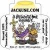 Profil de RENCONTRE-ILE-DE-FRANCES