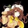 Nekooo-chan