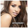 Profil de KateGraham