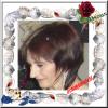 Profil de williamisa