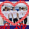 Onedirection1234