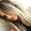 Profil de PrettyLittles-Liars