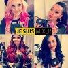 xX-Mixer-Xx