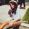 Cher-lloydsource