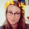 Profil de Emma-Hoff