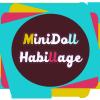 Profil de MiniDoll-Habillage
